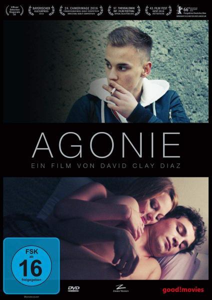 Agonie.2016.GERMAN.720p.WEB.h264-WiSHTV