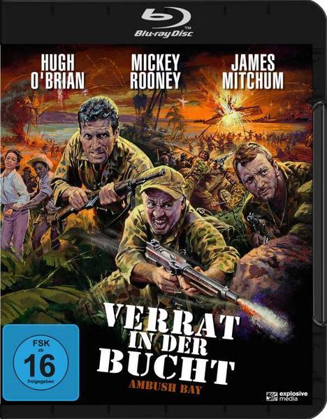 Verrat.in.der.Bucht.1966.German.720p.BluRay.x264-SPiCY