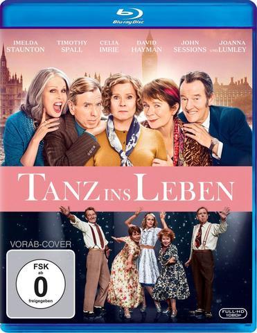 download Tanz ins Leben