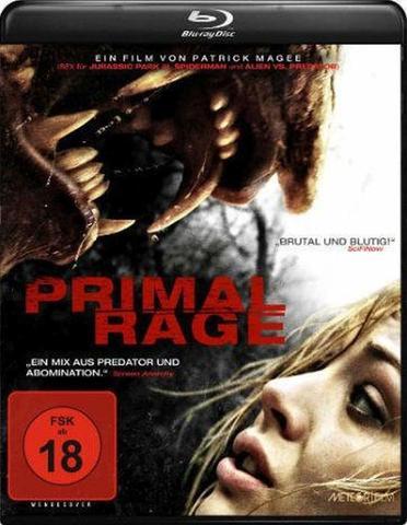 download Primal.Rage.German.2018.BDRiP.x264-Pl3X