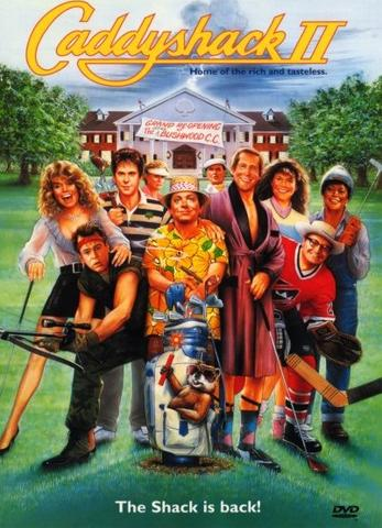 download Caddyshack.2.1988.GERMAN.720p.HDTV.x264-TVPOOL