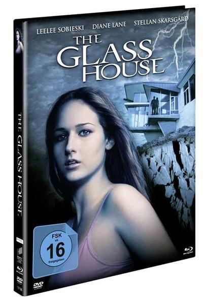 The.Glass.House.2001.German.DL.1080p.BluRay.x264-SAVASTANOS