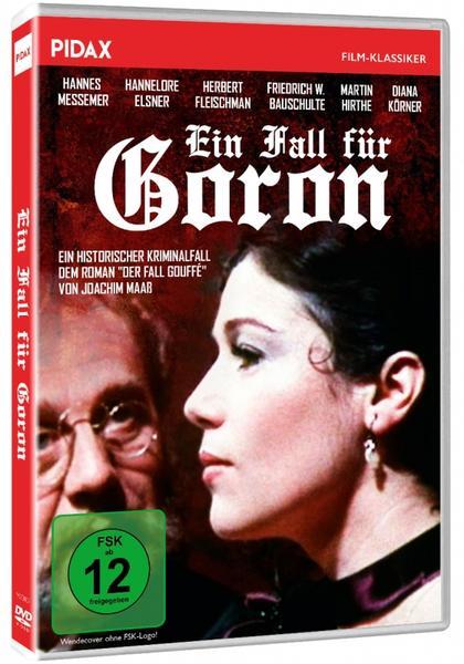 Ein.Fall.fuer.Goron.German.1973.AC3.DVDRiP.x264-BESiDES