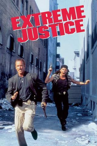 Extreme.Justice.Ein.Cop.nimmt.Rache.German.1993.DVDRiP.x264.iNTERNAL-CiA