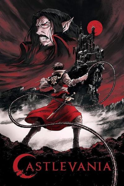 Castlevania.S04.Complete.German.DL.720p.WEB.x264-WvF