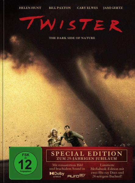 Twister.Remastered.1996.German.DL.1080p.BluRay.x264-SPiCY