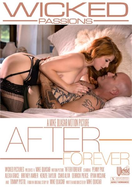 WickedPictures After Forever Xxx 720p Mp4-Ktr