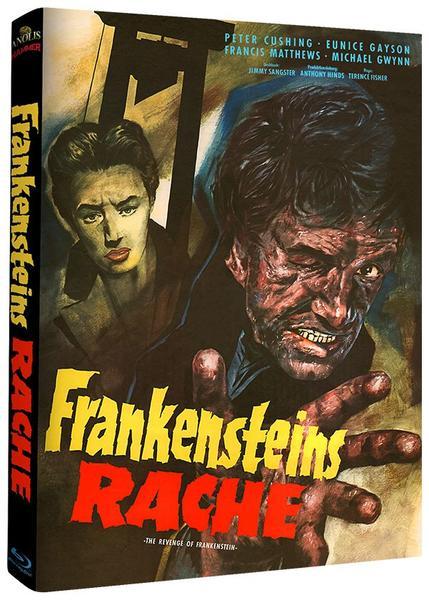 Frankensteins.Rache.1958.German.DL.1080p.BluRay.x264-SPiCY