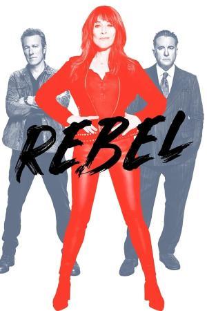 Rebel.S01E01.GERMAN.DL.1080P.WEB.H264-WAYNE