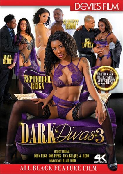 download DevilsFilm.Dark.Divas.3.XXX.720p.MP4-KTR