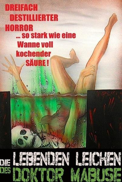 Die.lebenden.Leichen.des.Dr.Mabuse.1970.German.720p.BluRay.x264-SPiCY