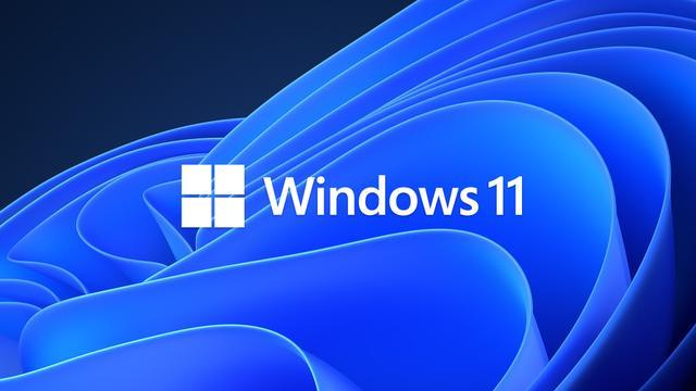 Windows.11.Pro.Enterprise.21H2.v22000.160.X64.Modified.inkl.Appz.21.08.2021.Pre-Activated-Senftube