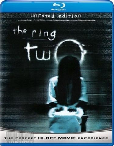download Ring.2.2005.German.1080p.HDTV.x264-NORETAiL