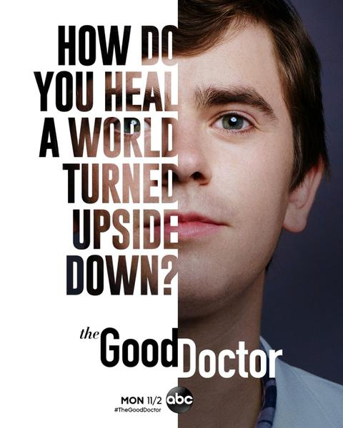 The.Good.Doctor.S04E14.German.DL.720p.WEB.h264-WvF