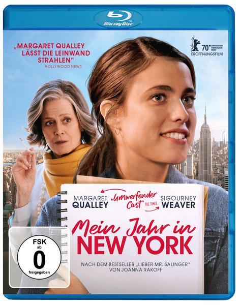 Mein.Jahr.in.New.York.2020.German.BDRip.x264-LizardSquad