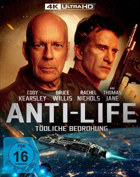 Anti.Life.Toedliche.Bedrohung.2020.German.DL.2160p.UHD.BluRay.x265-CONGSTAR