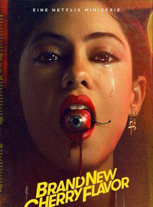 Brand.New.Cherry.Flavor.S01.Complete.German.DL.720p.WEB.x264-WvF