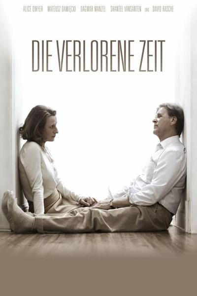 Die.verlorene.Zeit.2011.GERMAN.1080P.WEB.H264-WAYNE