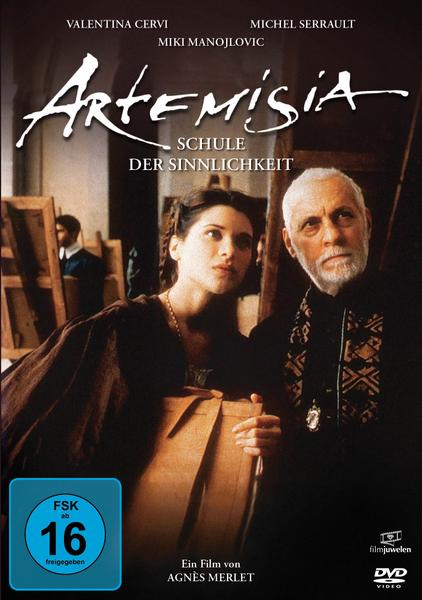 Artemisia.Schule.der.Sinnlichkeit.German.1997.AC3.DVDRiP.x264-BESiDES