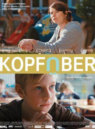 Kopfueber.2013.German.1080p.WEB.h264-OMGtv