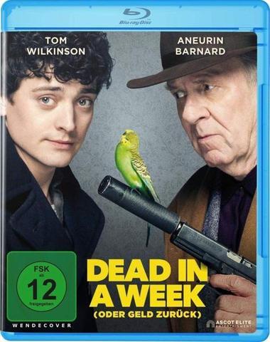 download Dead.in.a.Week.Oder.Geld.zurueck.2018.GERMAN.720p.BluRay.x264-UNiVERSUM