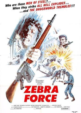 Zebra.Force.German.1976.DVDRiP.x264.iNTERNAL-CiA