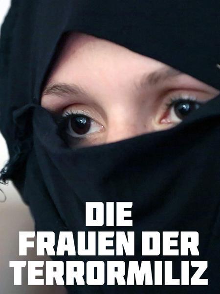 Die.Frauen.der.Terrormiliz.2019.German.DOKU.1080P.WebHD.H264-GWD