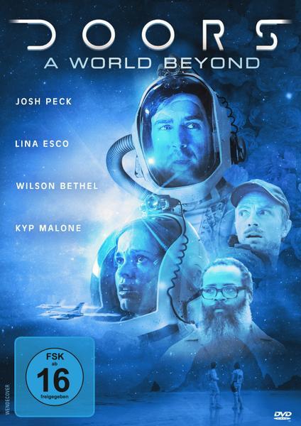 Doors.A.World.Beyond.2021.German.DL.1080p.BluRay.x264-LizardSquad