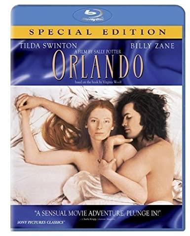 Orlando.German.1992.AC3.BDRip.x264-SPiCY