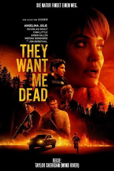 They.Want.Me.Dead.2021.German.EAC3D.Webrip.x264-miSD