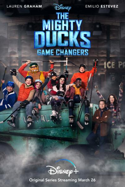 The.Mighty.Ducks.Game.Changers.S01E10.GERMAN.DL.1080P.WEB.H264-WAYNE