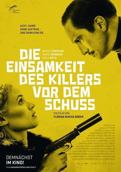 Die.Einsamkeit.des.Killers.vor.dem.Schuss.2014.German.Webrip.XViD-miSD