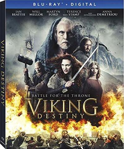 download Viking.Destiny.German.2018.AC3.BDRiP.x264-XF