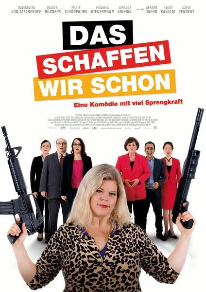 Das.schaffen.wir.schon.2017.GERMAN.1080P.WEB.H264-WAYNE
