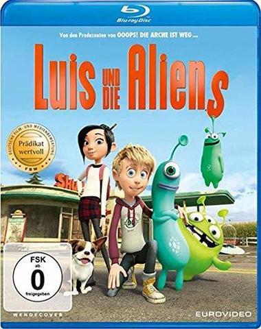 download Luis.und.die.Aliens.German.DL.720p.BluRay.x264-EmpireHD