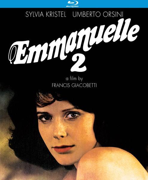 Emmanuelle.2.Garten.der.Liebe.1975.German.BDRip.XViD-LeetXD