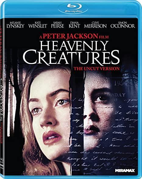 Heavenly.Creatures.1994.German.DL.1080p.BluRay.x264-SPiCY