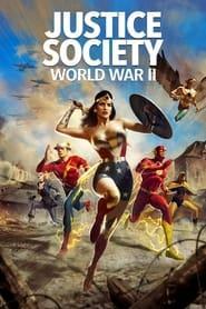 Justice.Society.World.War.II.2021.German.720p.BluRay.x264-ROCKEFELLER