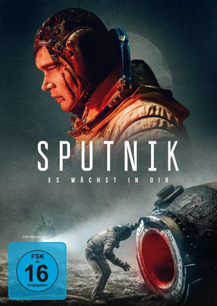 Sputnik.2020.German.AC3.1080p.BluRay.x265-GTF