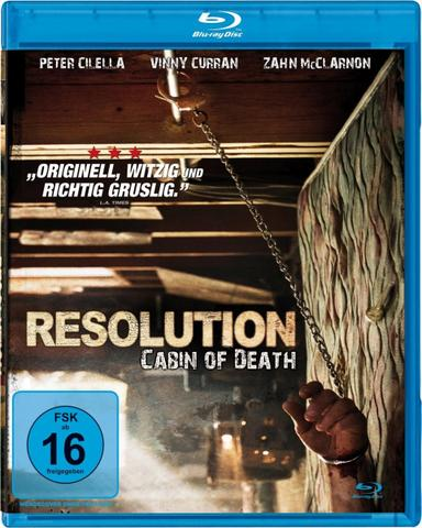 Resolution.Cabin.of.Death.2012.German.DL.1080p.BluRay.x264-RSG