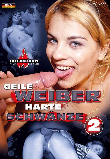 Inflagranti Geile Weiber harte Schwaenze 2 German Xxx Dvdrip x264-Wde