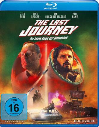The.Last.Journey.Die.letzte.Reise.der.Menschheit.2020.German.BDRip.x264-LizardSquad