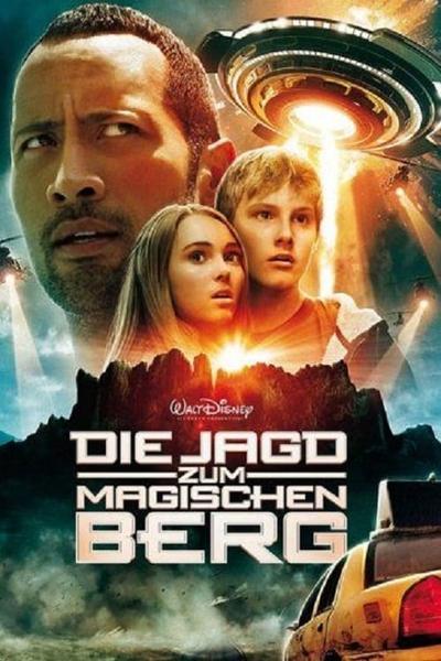 Die.Jagd.zum.magischen.Berg.2009.German.AC3.DL.1080p.BluRay.x265-FuN