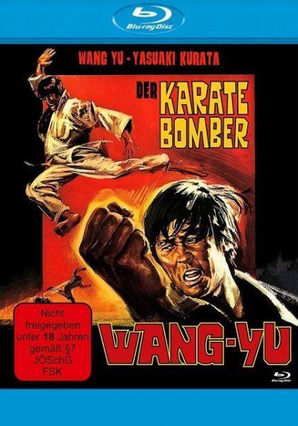 Wang.Yu.-.Der.Karatebomber.German.1973.35mm.Fassung.AC3.BDRip.x264-SPiCY