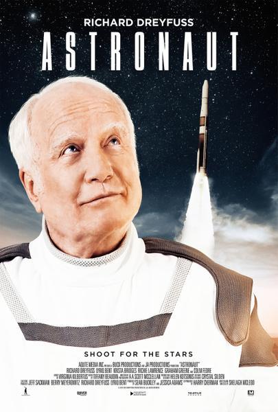 Astronaut.2019.German.WEBRip.x264-SLG