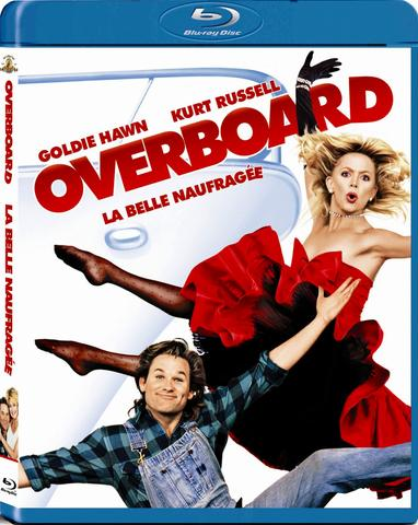 download Overboard.2018.German.DL.1080p.BluRay.x264-CHECKMATE