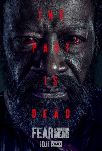 Fear.the.Walking.Dead.S06E16.German.DL.720p.WEB.h264-WvF