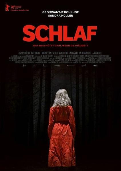 Schlaf.2020.German.1080p.WEB.h264-SLG