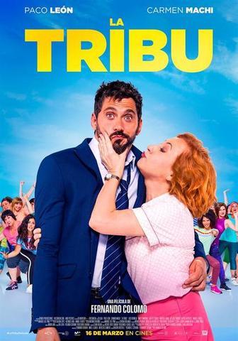download La.tribu.Rhythmus.liegt.in.der.Familie.2018.German.1080p.WEB.x264.iNTERNAL-BiGiNT