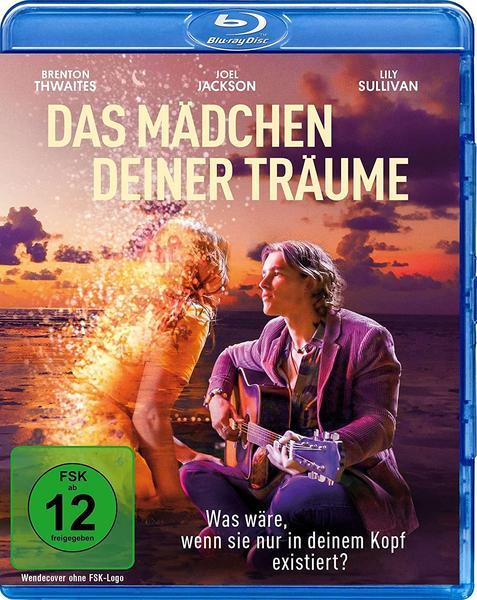 Das Maedchen deiner Traeume 2020 German Dl 1080p BluRay x264-DetaiLs